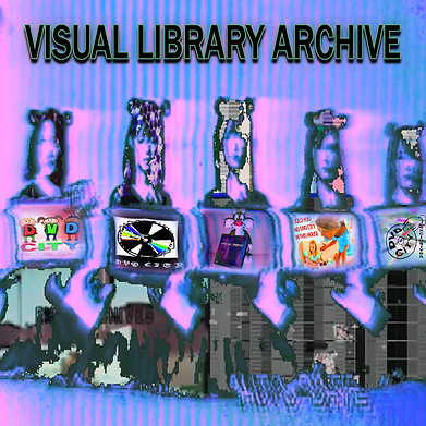 librRY.png
