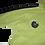 Thumbnail: 8-Ball Zip Up