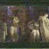 DVD CITY EPISODE 4 SEASONS GREETINGS LIVESTREAM HAPPY HOLIDAYS.mp4