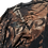 Thumbnail: 𝕔 𝕣 𝕖 𝕨 𝕟 𝕖 𝕔 𝕜