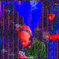 dvd city 16 boygirl mix.mp4