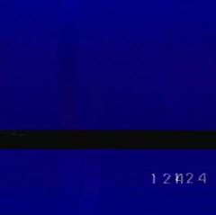 DVD CITY __ EPISODE 7 ft. Wahhman _ STAR WAPS.mp4