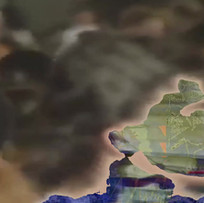 dvd city 23 bitmap.mp4