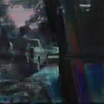 DVD CITY 2.mp4