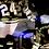 Thumbnail: WAHHMAN GREATEST HITS VOL. 1 [DVD]