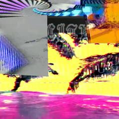 dvd city 19.mp4