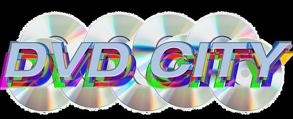 dvd2020.png