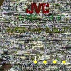 bitmap - dualshock full video.mp4