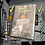 Thumbnail: DVD CITY 32 MIXTAPE - BLOCKBUSTER EDITION [DVD]