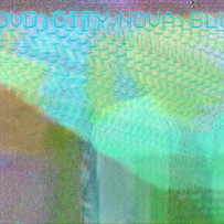 dvd city 14 nova FINAL .mp4
