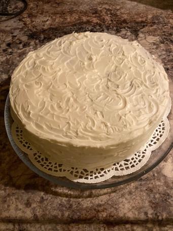 new - Carrot Cake,.jpg