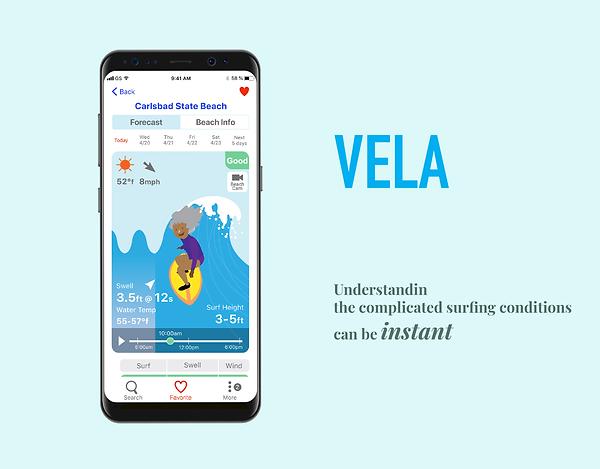 Behance_VELA_Artboard_VELA-Cover_VELA-Co