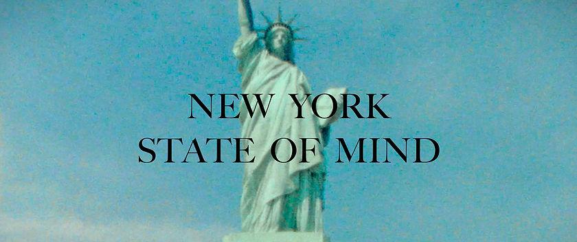New York State Of Mind 239.jpg