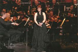 Avec Orchestre