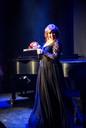 julie m show 77