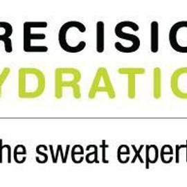 Precision Hydration Sweat Testing Clinic