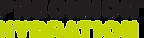 PH_Stacked_R_logo.webp