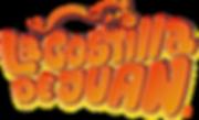 Logo La Costilla de Juan