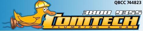 Logo%204_edited.jpg