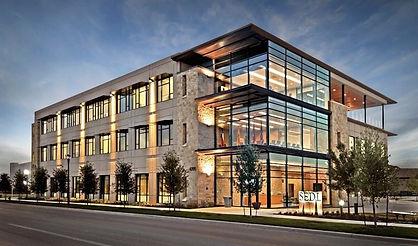 2020723_b_office-building-designs-archit