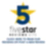 5_Star_Reviews_badge.png