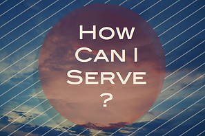 How-Can-I-Serve.png