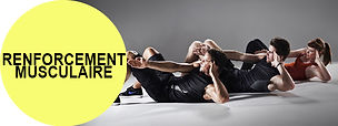 banic3a8re-renforcement-musculaire.jpg