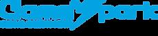 logo_gamespark.png