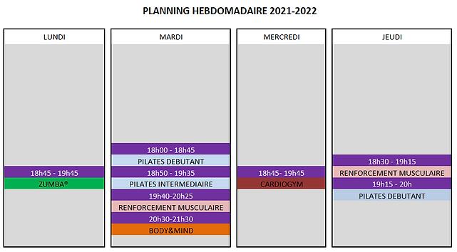 Planning hebdo 2021-2022.png