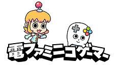 logo_denfami.jpg