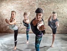 sport-teste-body-balance.jpg