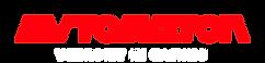 logo_automaton.png