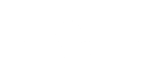 OverCraftlogo_white_HP.png