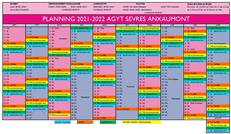 planning agyt 20212022 MOD.png