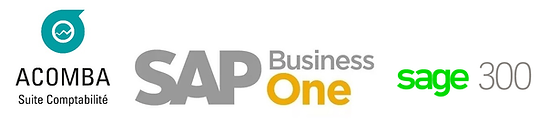 ACC_SAP_SAGE.png