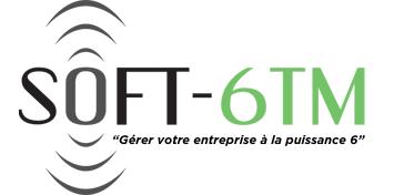 Logo-Soft-6tm_R2.png