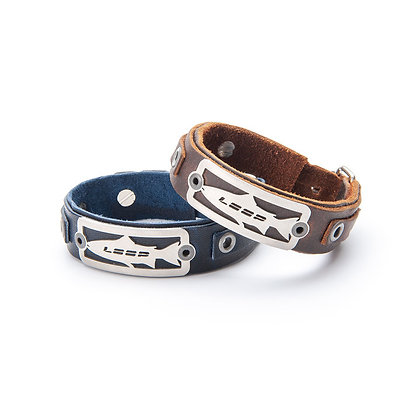 Sight Line Provisions Loop Bracelet