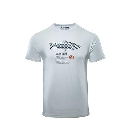 Atlantic Salmon T-Shirt