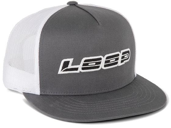 Loop Meshback Cap