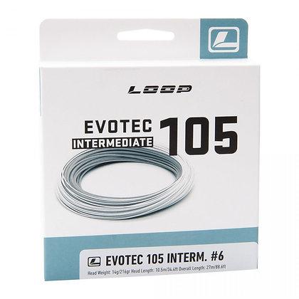 Evotec 105 Intermediate