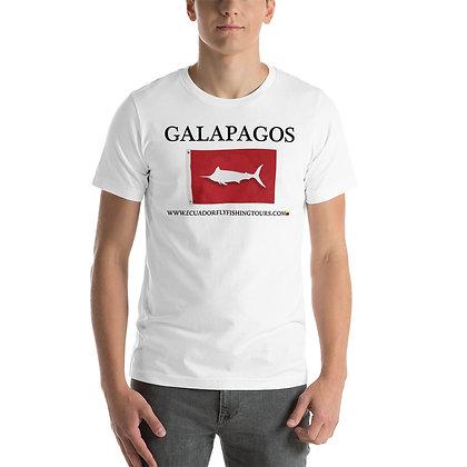 GALAPAGOS MARLIN