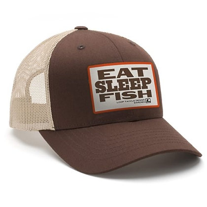 Loop ESF Hat