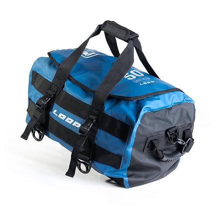 Dry Duffel Bag 50 & 90