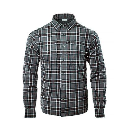 Torne Shirt