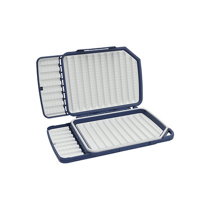 OPTI 185 TACTICAL FLY BOX