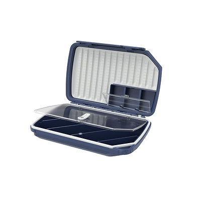 OPTI 180 TUBE FLY BOX
