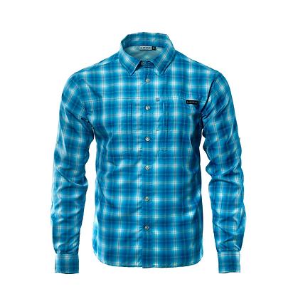 Flatsman Shirt
