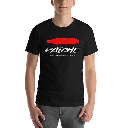 PAICHE AMAZON LODGE