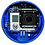 Thumbnail: TrollPro3 Underwater Action Camera Housing