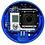 Thumbnail: TrollPro3 Underwater Action Camera Housing